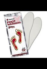 YakTrax YakTrax Foot Warmer Size S/M