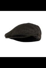 GKS Ganka GKS Wool Knit Cap