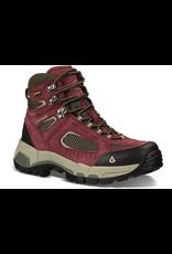 Vasque Vasque Womens Breeze 2.0 GTX Hiking Boot