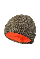 GKS GKS reversible Knit Tuque