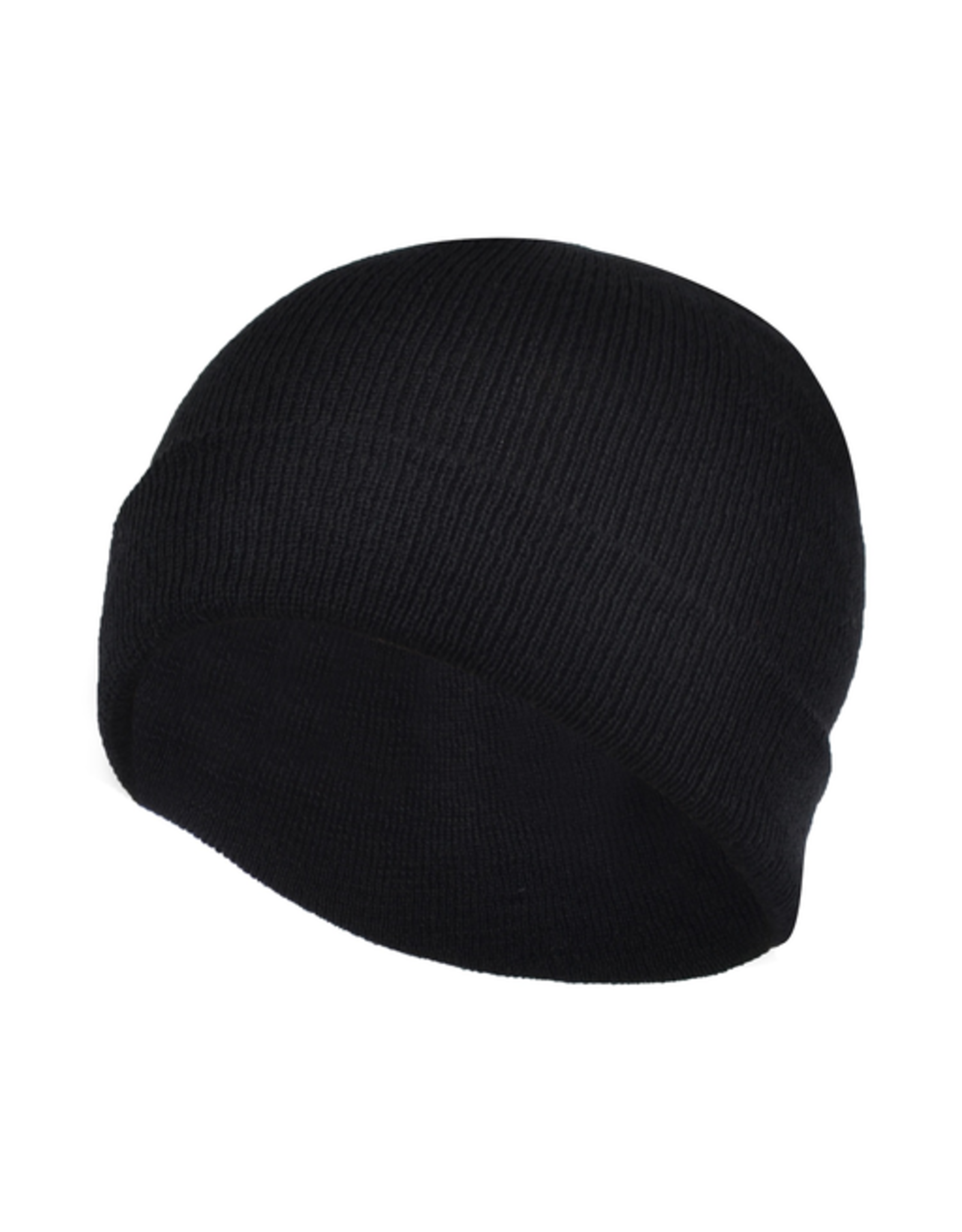 GKS GKS Wool Tuque