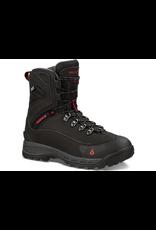 Vasque Vasque Men's Snowburban UltraDry Winter Hiking Boot