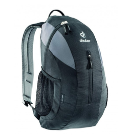 Deuter Deuter City Light Black Daypack