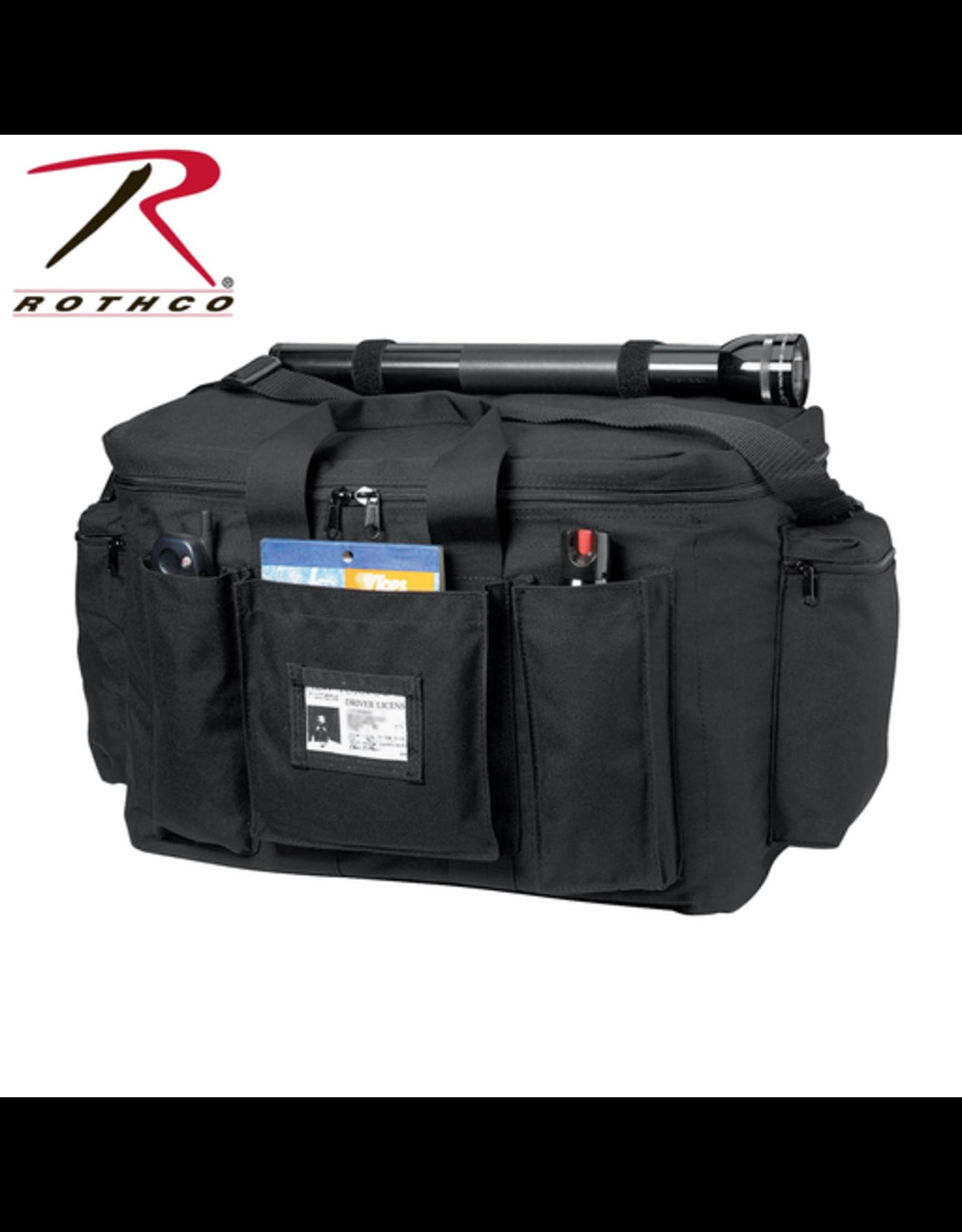 Rothco Rothco Police Equipment Bag
