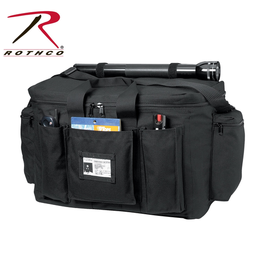 Rothco Rothco Police Equipment Bag