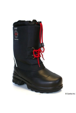 GKS GKS Mens Expedition Winter Boots, EVA base and TPR anit-slip