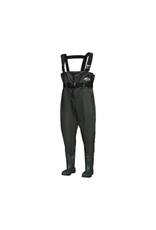 GKS GKS Deep River Adventures Chest Waders