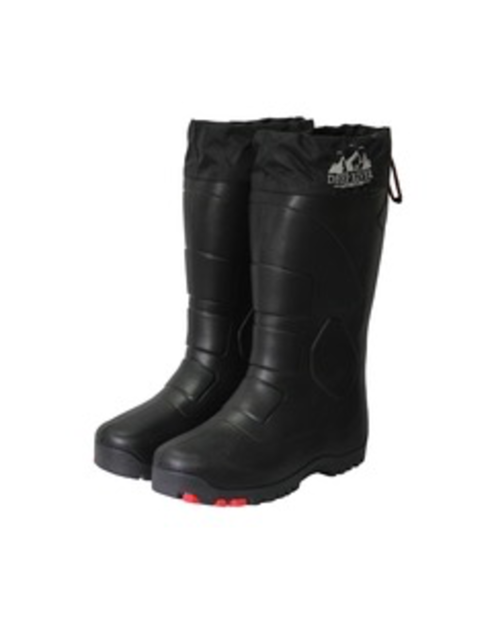 GKS GKS Deep River EVA Boots with Integrated spikes