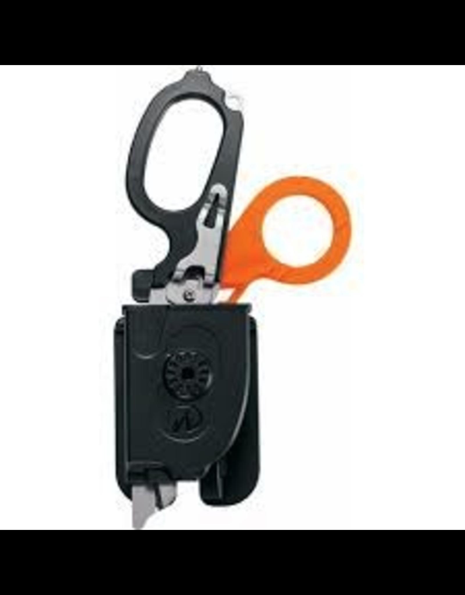 Leatherman Tool Leatherman Tool RAPTOR Orange/Black