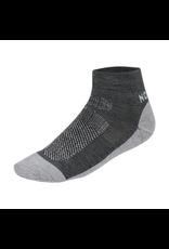 GKS GKS Norfin Short Outdoor Sock