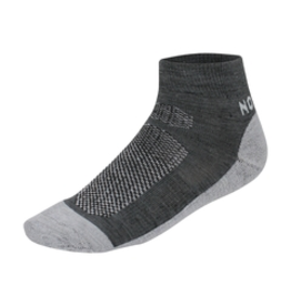 GKS GKS Norfin Short Outdoor Sock