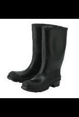 Baffin Baffin Utility Rubber Boots, Ladies/Junior