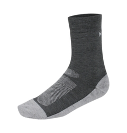 GKS GKS Norfin Heavy Cushion Sock