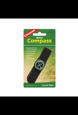 Coghlan's Coghlan's Wrist Compass
