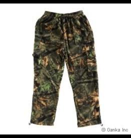 GKS GKS Mens Fleece Hunting Pants