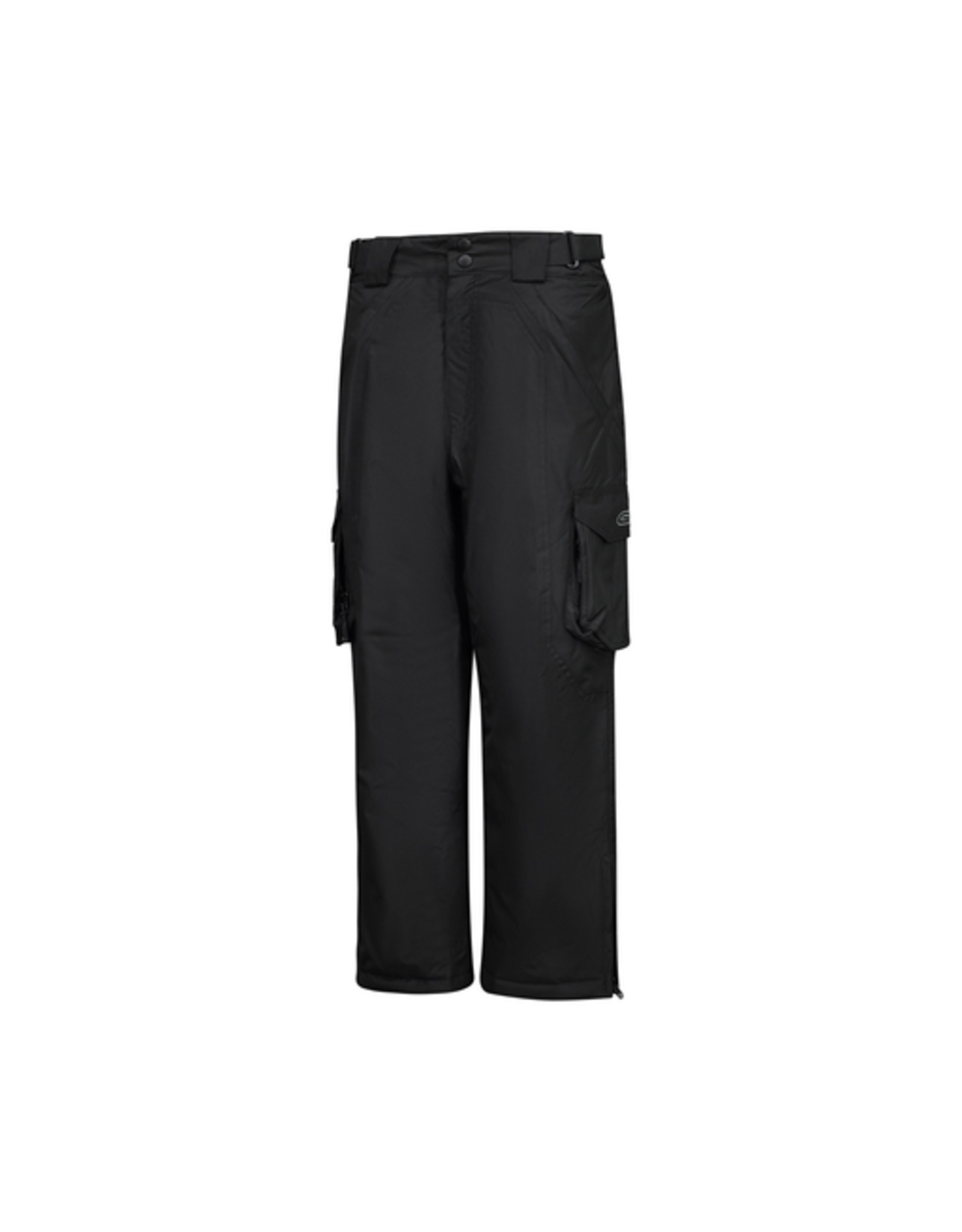 GKS GKS Youth Insulated Waist Pant