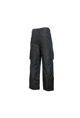 GKS GKS Men's Insulated Waist Pant