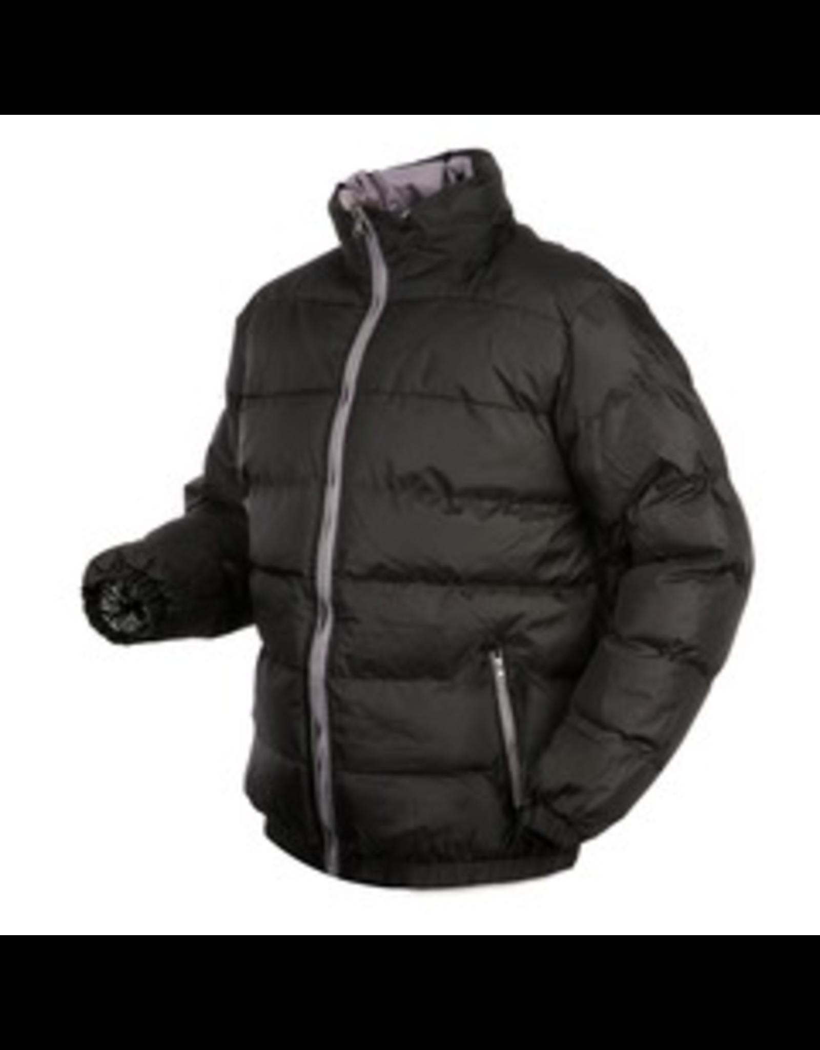GKS Ganka GKS Polyester Jacket