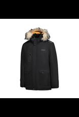 GKS GKS Mens Jacket - Fake Fur -45C/-50F