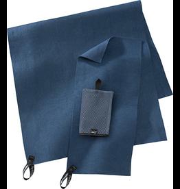 Packtowl Packtowl PackTowel, Original, XL, Blue 2012