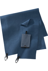 Packtowl Packtowl PackTowel, Original, SM, Blue 2012