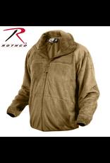 Rothco Rothco Generation III Level 3 ECWCS Fleece Jacket