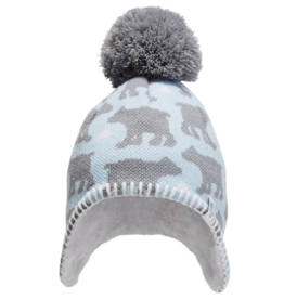 North Face North Face Baby Faroe Beanie