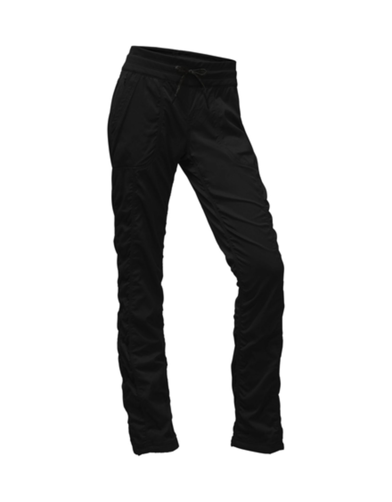 North Face North Face Aphrodite 2.0 Pants