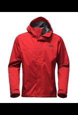 North Face North Face Men's Venture 2 Jacket