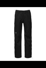 North Face North Face Men's Venture 2 Half Zip Pants