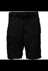 North Face North Face Men's Paramount Trail Shorts