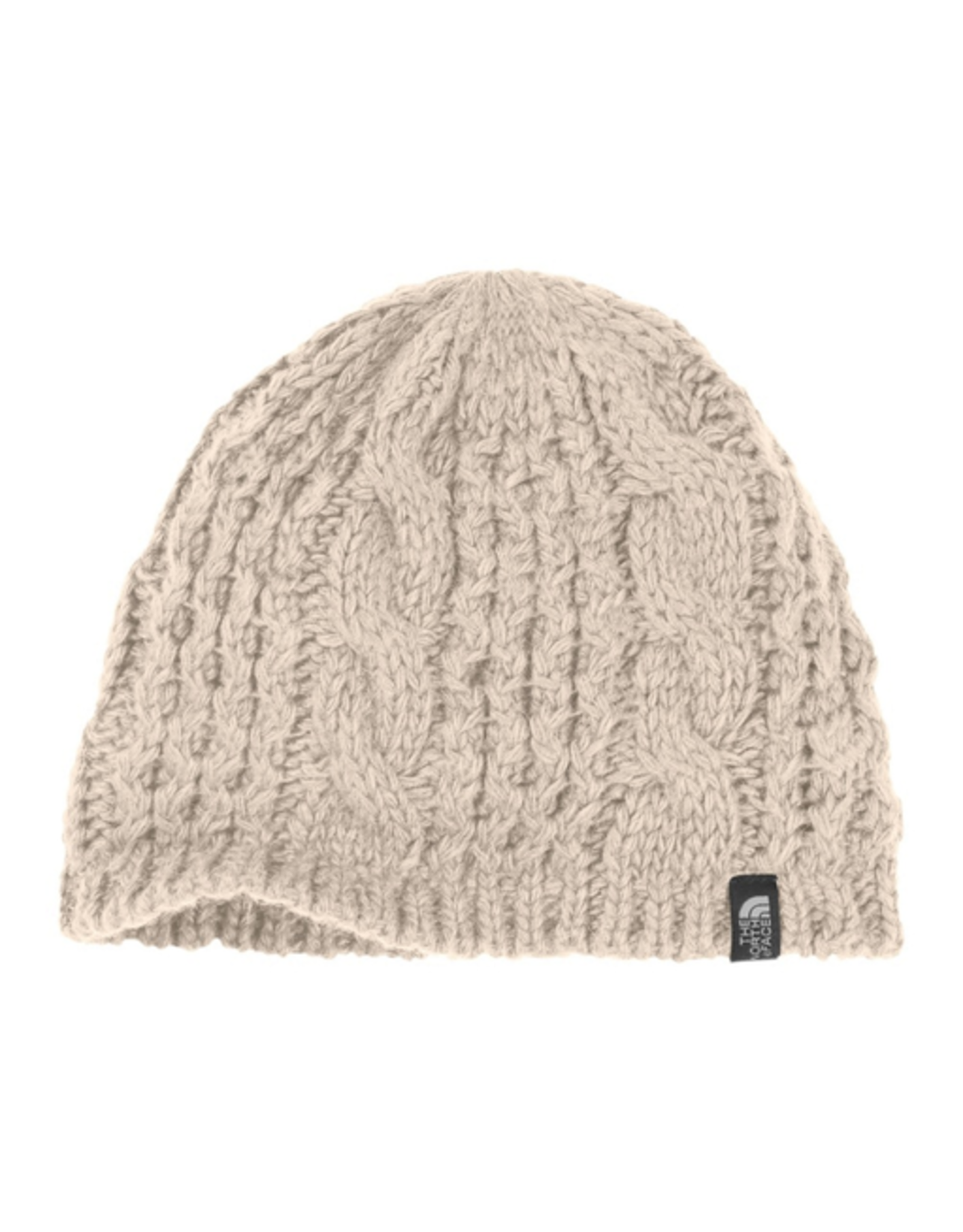 North Face North Face Cable Minna Beanie