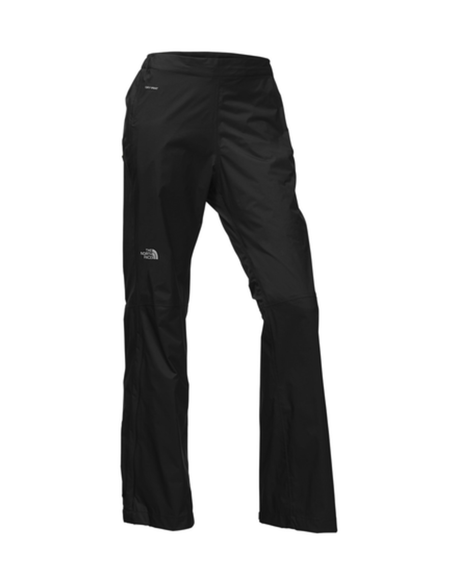 North Face North Face Women's Venture 2 Half Zip Pants