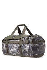 North Face North Face Base Camp Duffel