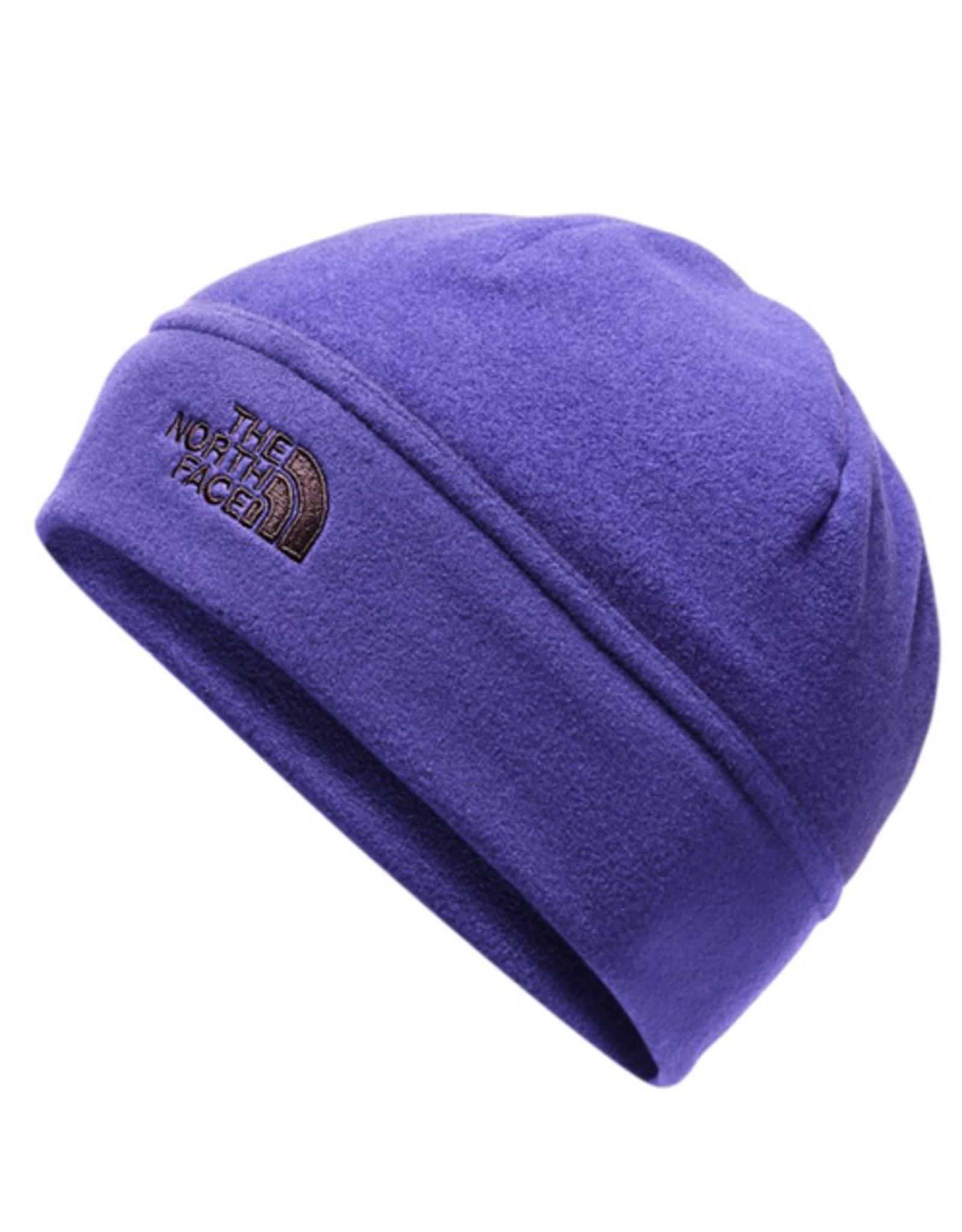 North Face North Face Standard Issue Beanie