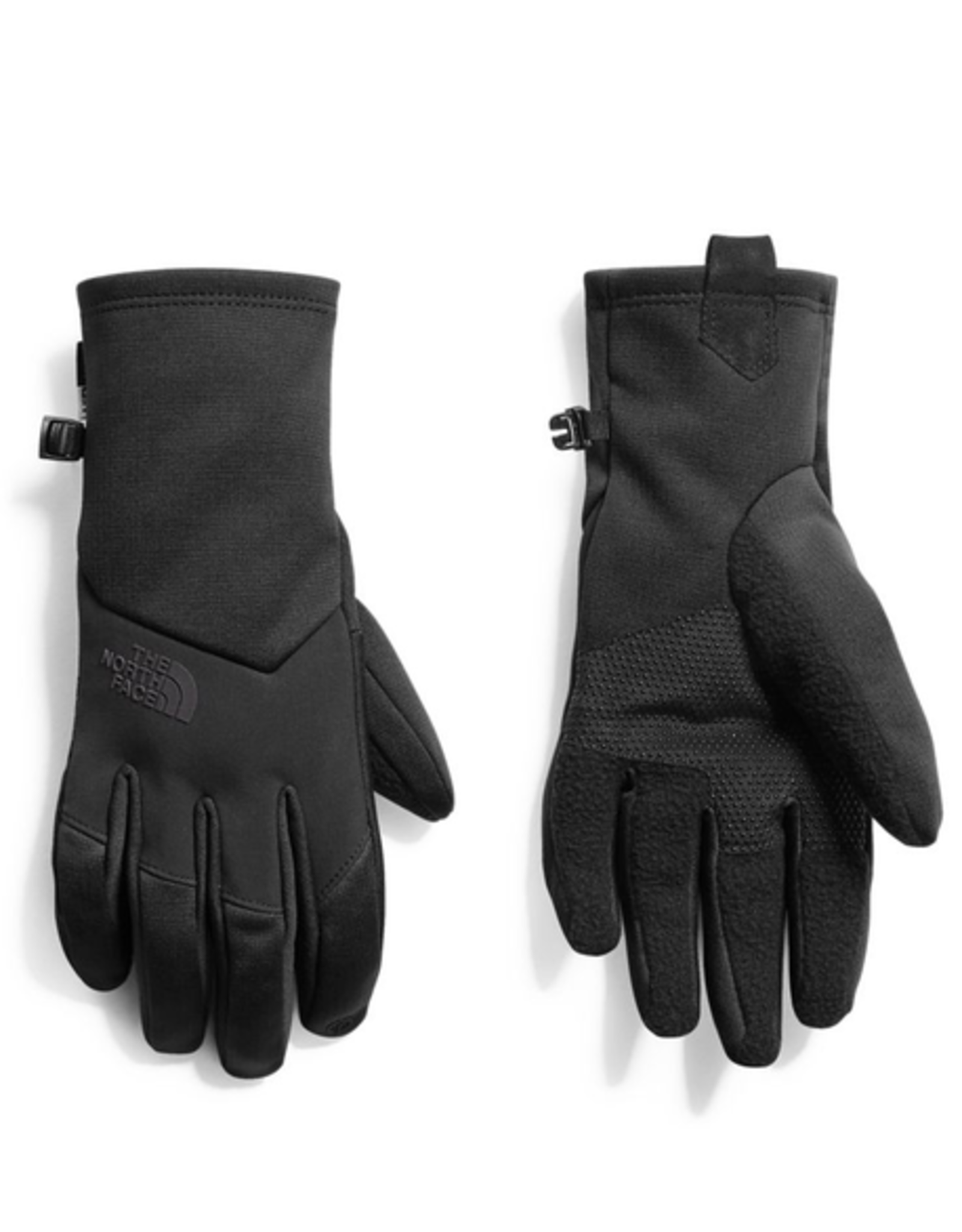 North Face North Face Men's Canyonwall Etip Gloves