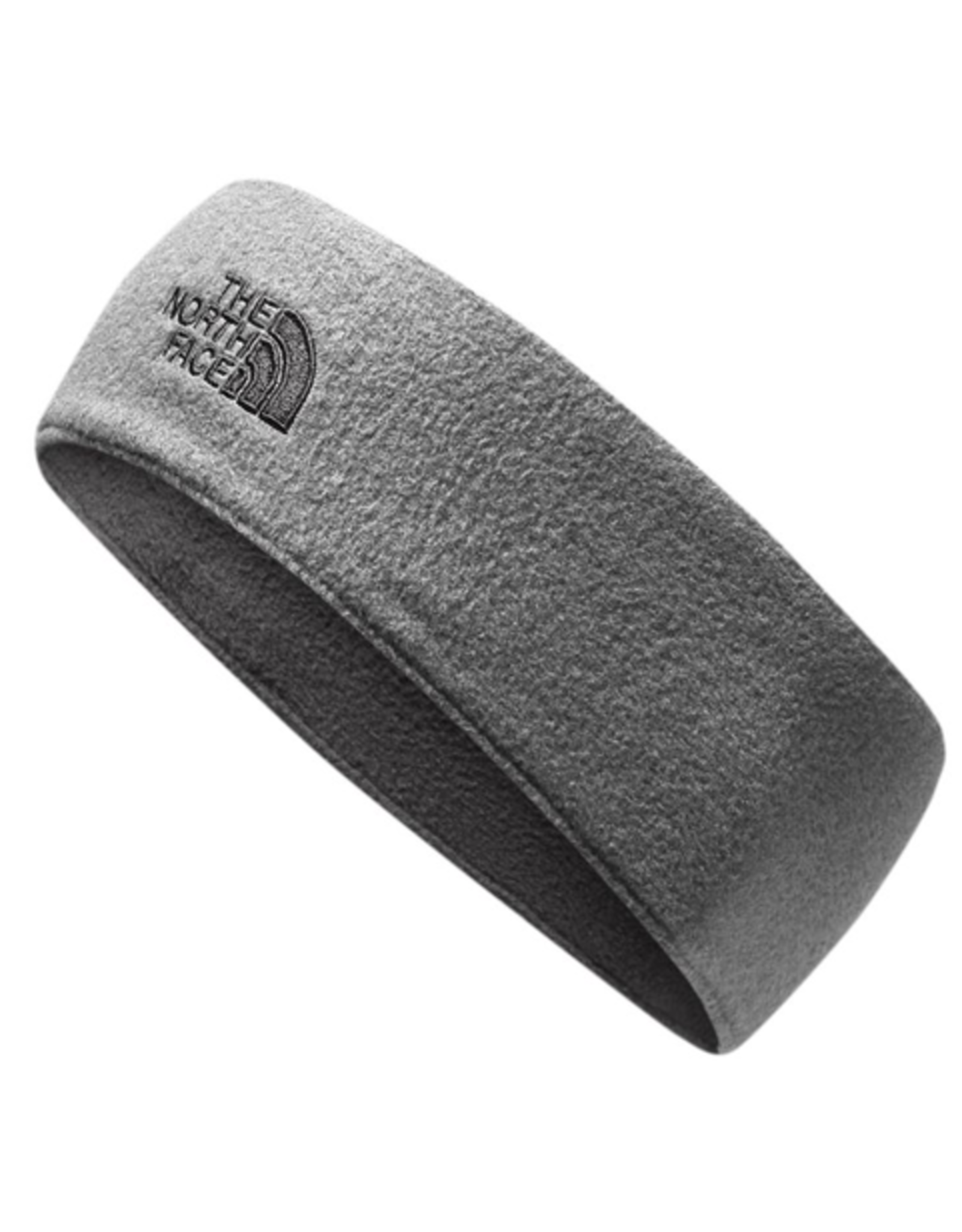 Garmin North Face Standard Issue Earband