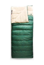 North Face North Face Homestead Rectangular Sleeping Bag