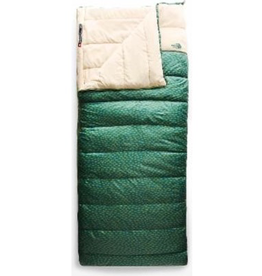 North Face North Face Homestead Rectangular Sleeping Bag