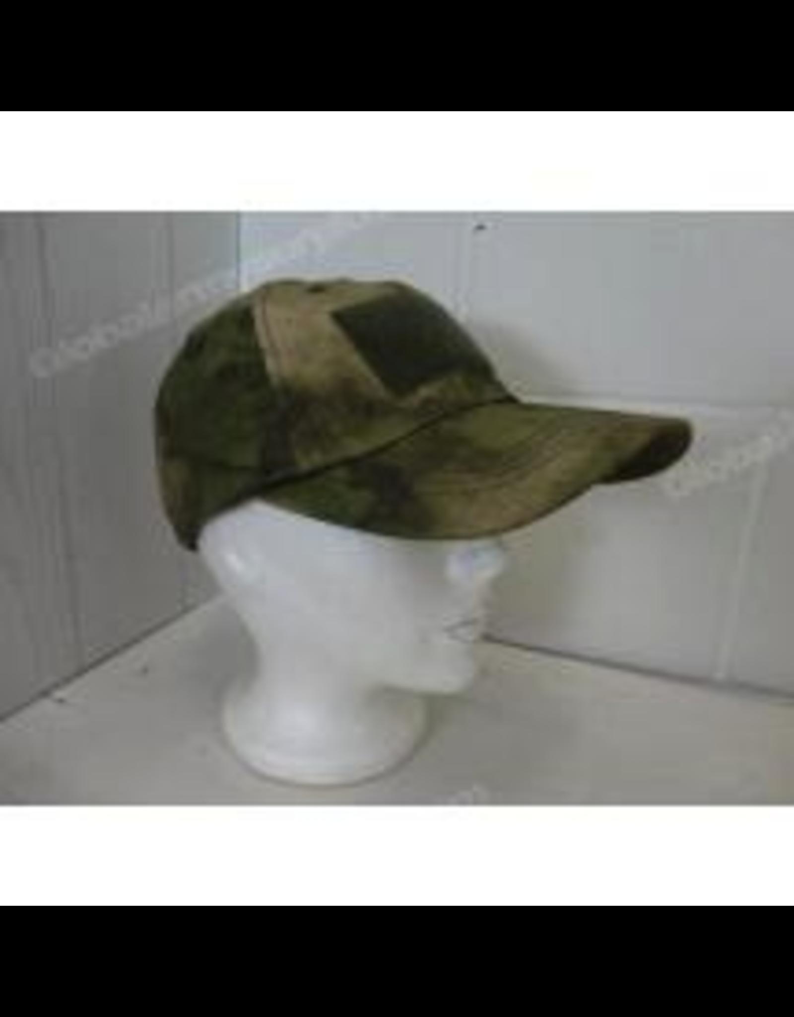Atac Tactical Cap