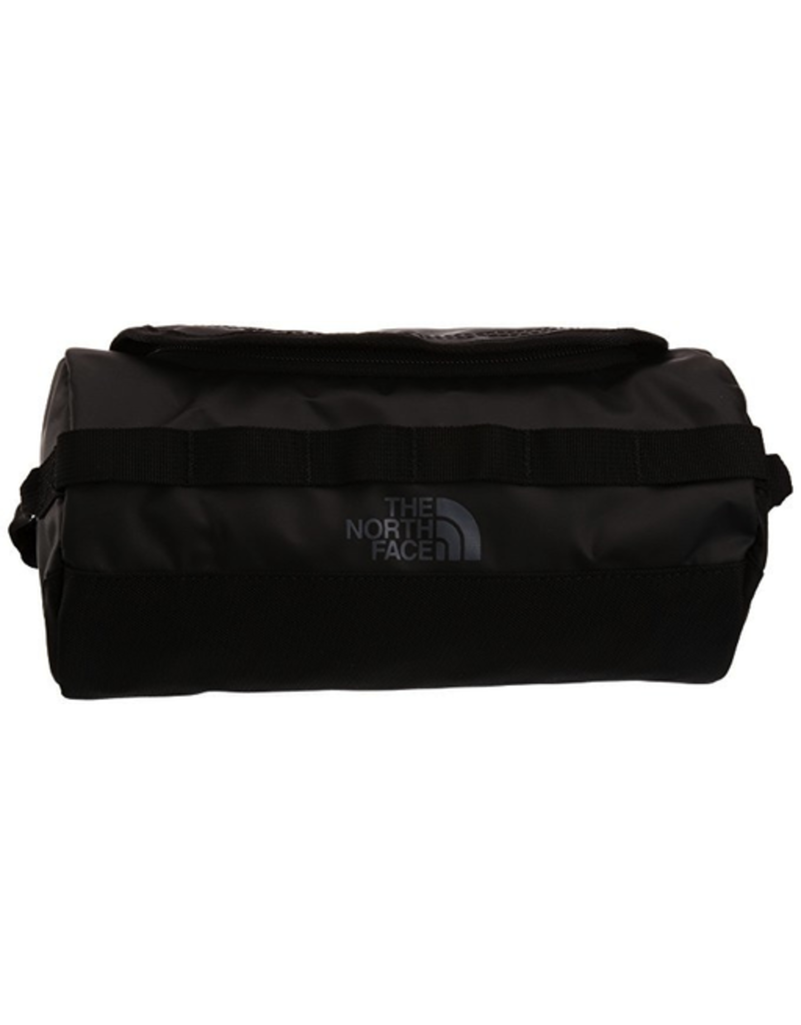 North Face North Face BC Travel Canister- L