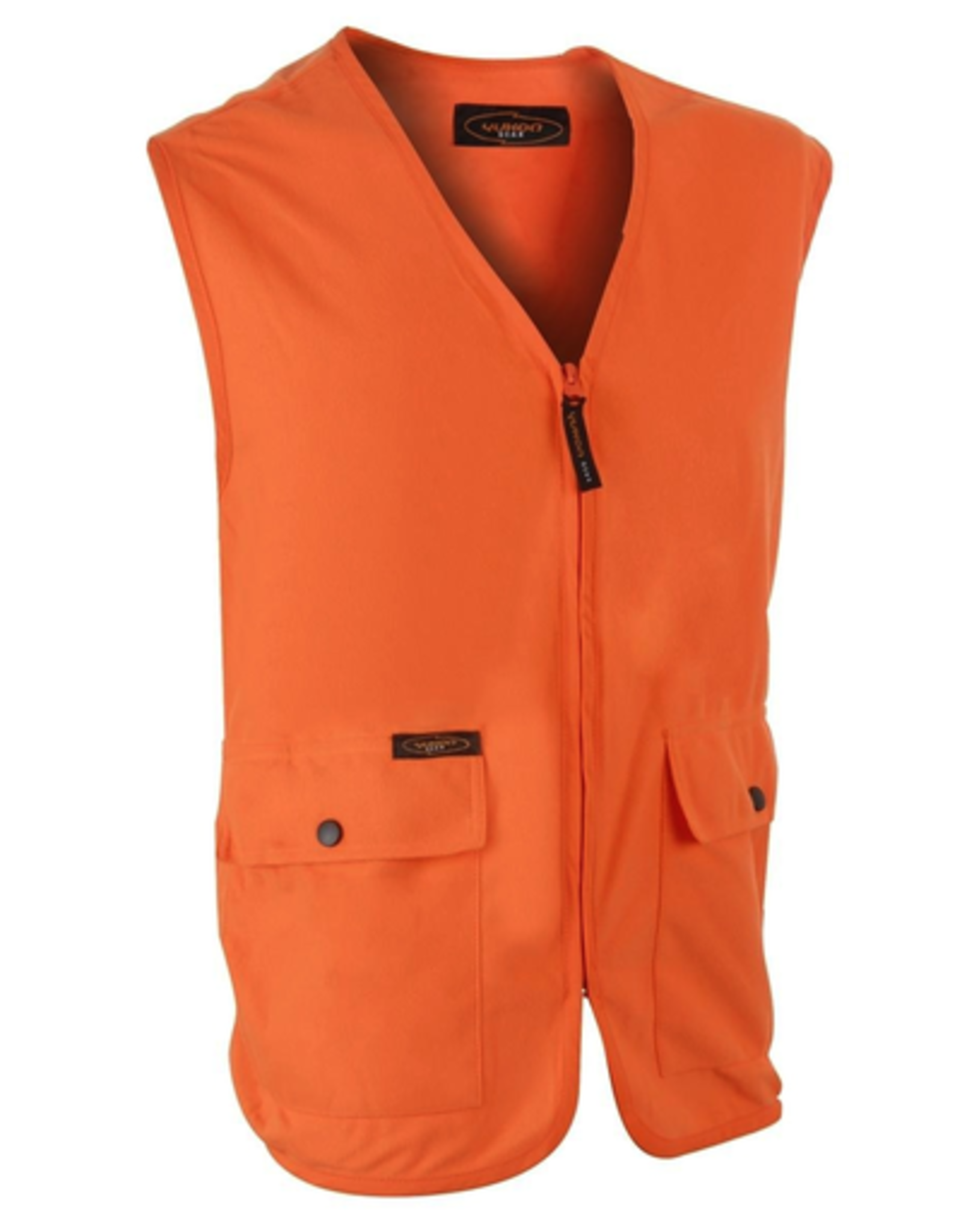 Yukon Gear Yukon Men's Field Vest