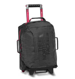 North Face North Face Rolling Thunder