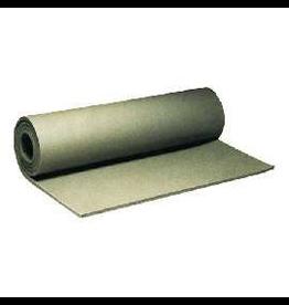 World Famous WFS Military Foam Sleeping Pad - Olive Drab