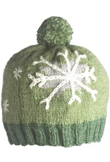 Laundromat Laundromat Womens BANFF BEANIE FLEECE-LINED