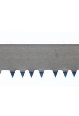 "Agawa Canyon Agawa Canyon Boreal21 Dry Wood 21""Blade"