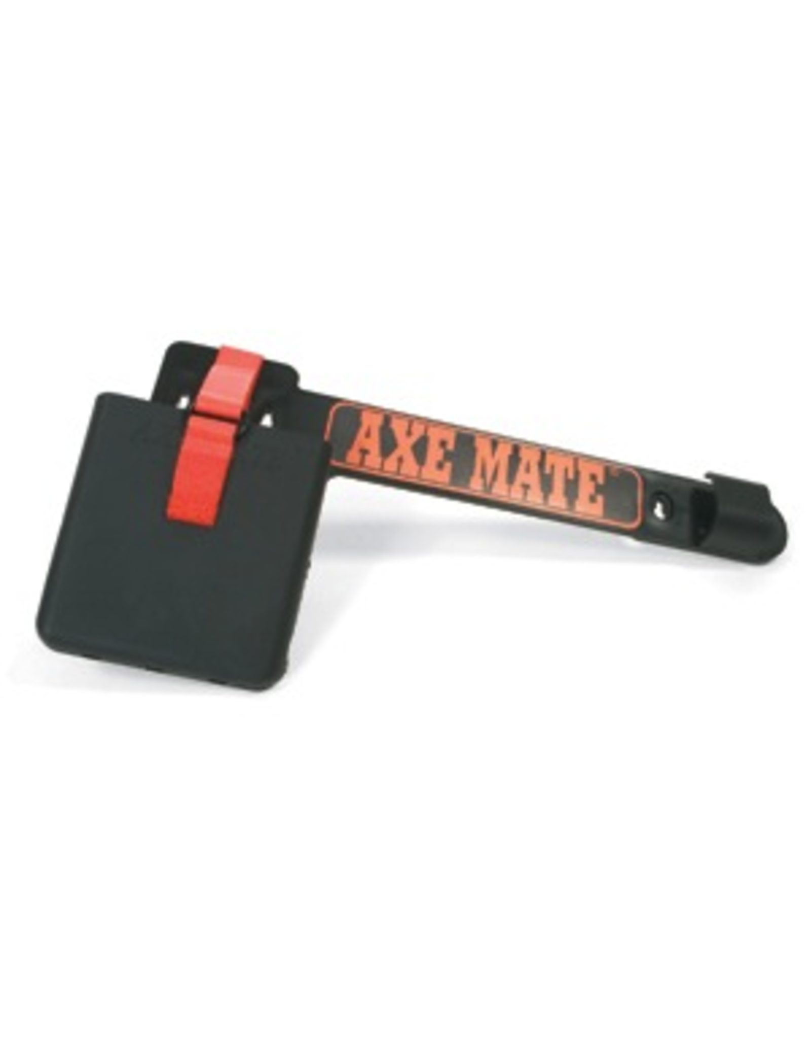 Axe-Mate Axe Holder Bolt-On