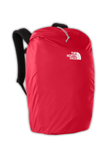 North Face North Face Pack Rain Cover