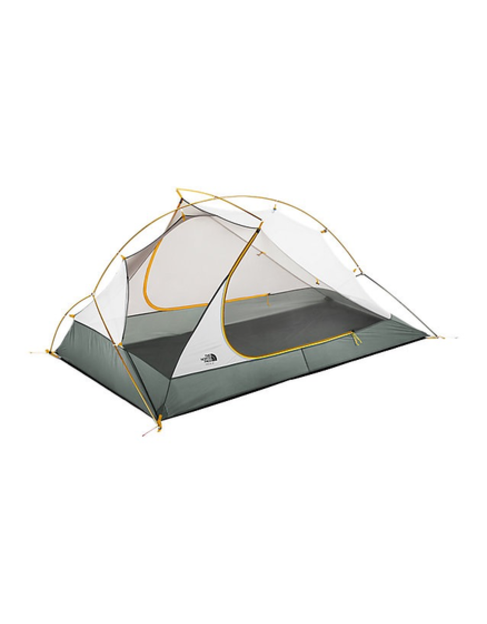 North Face North Face Mica FL 2 Tent