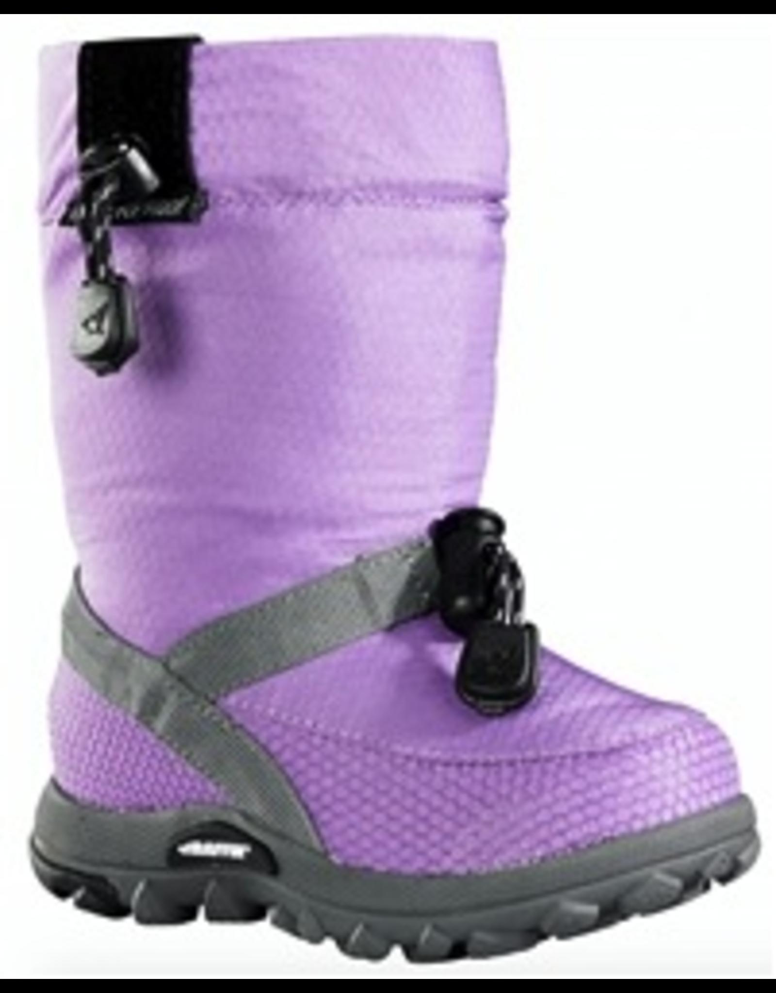 Baffin Baffin Infant Ease Boot